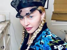 """Madonna dénonce la tutelle de Britney Spears: """"Une violation des droits humains"""""""