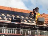 Breda trekt miljoenen uit voor middeldure woningen