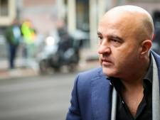 Pim Fortuyn Prijs voor Brabanders John van den Heuvel en Paul Vugts