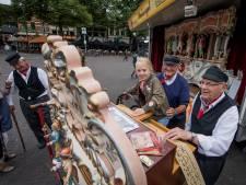 Stadsorgel van 125 jaar komt op straat te staan: 'Gemeente moet zorgen voor onderdak De Tukker'