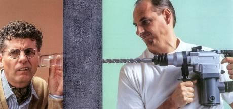 De concurrentie is moordend, maar Nederlands oudste bouwmarkt zegt grote troef te hebben