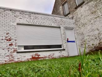 Fikse boete voor echtpaar wegens woninginbreuken nadat huurder sterft door CO-vergiftiging