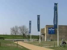 Watersnoodmuseum gaat samenwerken met NEMO en Naturalis