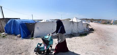 Teleurstelling en hoop na terughalen IS-ganger Ilham B.: 'Vroeg of laat is ook mijn dochter aan de beurt'