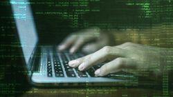 Hackers besmetten 2,3 miljoen computers met malware via CCleaner
