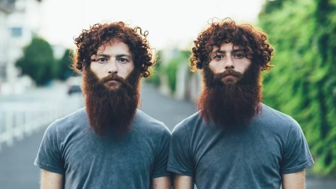 'Jeff's Beard Board': Op dit forum geven mannen elkaar al 20 jaar tips voor de perfecte baard