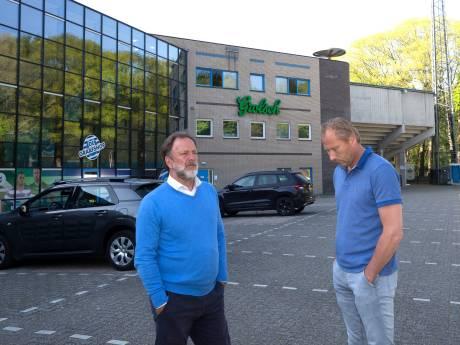 Gevraagd bij De Graafschap na mislukt seizoen: visie en lef