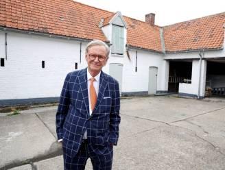 """Ondernemer Willy Naessens (81) laat in zijn portemonnee kijken: """"Tot mijn 42ste had ik nul euro spaargeld"""""""