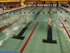 Zwemclub aan de bak om Woestduin tot 2036 open te houden