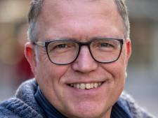 De stad van Marc de Werd; 'Ik ben trots op mijn verzameling Gerritjes'