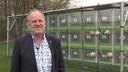 Na twaalf jaar sleutelen doen de technische voetbalsnufjes van bedenker Harrie Ploegmakers precies wat hij wil.