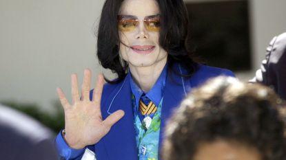 Met deze eigen documentaire wil familie Michael Jackson beschuldigingen van seksueel misbruik counteren