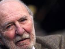 L'acteur Jean-Pierre Marielle est décédé