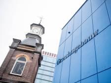 Hengeloër krijgt werkstraf voor poging tot verkrachting studente in Groningen