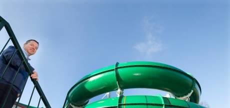 Zwembad Marveld mag eindelijk weer open: 'Voor honderd zwemmers, maar hoe precies weten we nog niet'