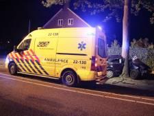 Verhuizing ambulances Helmond naar brandweerkazerne geschrapt