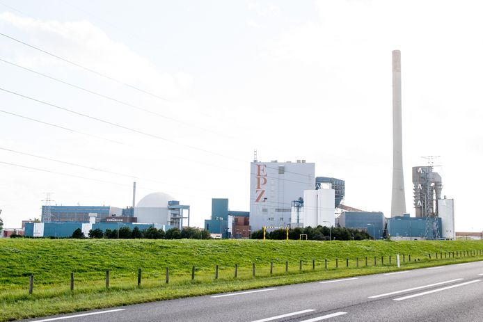Staat zo'n kerncentrale binnenkort bij jou in de buurt? Overal in Nederland wordt gezocht naar een geschikte locatie.