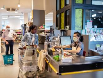 Drie winkelketens verklappen: hier letten zij op wanneer ze verkopers aanwerven