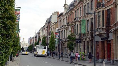 De winkels mogen maandag open in Leuven: lees hier alles over de bijkomende maatregelen