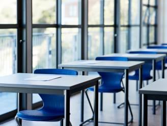 Voor het eerst in 12 jaar minder scholieren problematisch afwezig