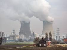 SP, D66 en GroenLinks: 'Geen kerncentrale in Uden'