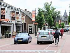 Raad: Geld voor aantrekkelijker dorpshart van Heeze