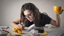 Verlies jij te veel tijd op het werk? Zo verbeter je je timemanagement