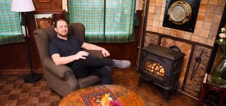 Online pubquiz en drive-thru in Haaksbergen: 'Toch iets leuks in deze moeilijke tijd'