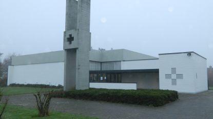 Opening kinderopvang in oude Sint-Jozefkerk (nog eens) uitgesteld