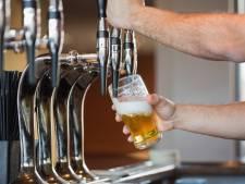 Brabants bier in overvloed als de horeca weer open gaan