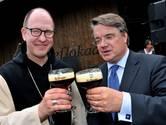 Minstens zeventien brouwers dingen mee naar Brabants Lekkerste Bier