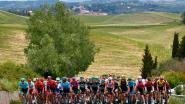 """Wat met de Giro en de Vuelta? """"We moeten een akkoord vinden dat ons allemaal zo min mogelijk schaadt"""""""