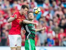 Weghorst topscorer in beker met negen goals