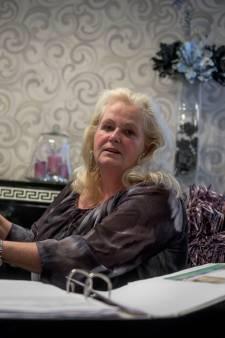 Martha uit Goor wil terug de woonwagen in: 'Dat is onze cultuur'
