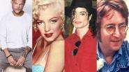 Nu laatste eigen werk van Avicii werd uitgebracht: deze overleden sterren brengen nog het meeste op