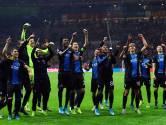UEFA is kwaad op België na stopzetten competitie, onze clubs verwachten geen sanctie of Europese uitsluiting