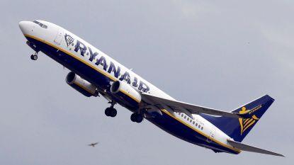 Ierse piloten Ryanair staken op 12 juli