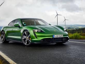 Dit zijn de elektrische wagens met de grootste autonomie