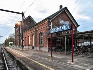 """Na jaren getouwtrek eindelijk verkoop van stationsgebouw: """"Hopelijk met een mooie herbestemming"""""""