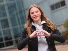 Deze pubers hebben een droom waarvoor ze veel opgeven: 'Mijn gehoorverlies had ik eerst niet door'