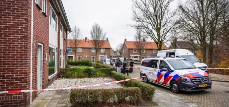 Mannen uit Best en Tilburg (23 en 19) gepakt voor woningoverval Lieshout waarbij slachtoffer uren is vastgehouden