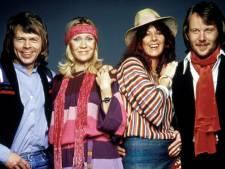 ABBA komt dit jaar 'zeker weten' met nieuwe muziek