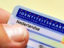 Afschaffen van goedkope ID-kaart leidt tot ophef in Arnhem