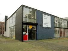 Rietveldpaviljoen blijft open voor exposities van 033Fotostad