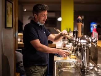 Eindelijk weer toogpraat! Deze tien bruine cafés in het Waasland móét je een bezoekje brengen