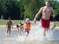 Zonliefhebbers opgelet: de zomer komt terug!