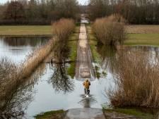 Zelfs het waterrijke Rivierenland moet rekening houden met droogte: waterschap trekt miljoenen uit