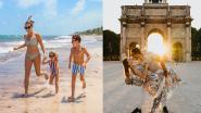 Gouden tips van reisbloggers voor een iconische vakantiefoto