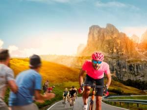 Doe mee met het Giro Wielerspel