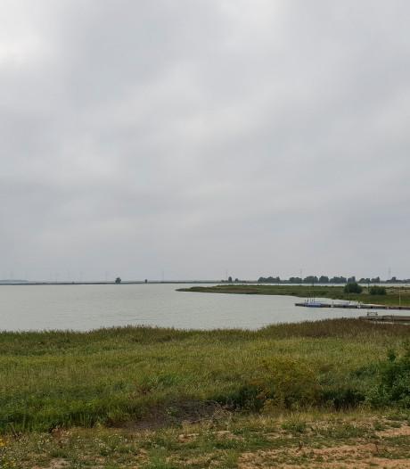 Deze nieuwe maatregelen moeten waterkwaliteit Binnenschelde verhogen